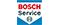 Bosch-Car-Service