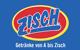 Logo: Zisch