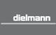 dielmann