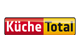Logo: Smidt Kche Total
