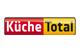 Logo: Smidt Küche Total