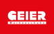 Logo: Geier Markenschuhe