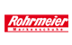 Logo: Rohrmeier Markenschuhe