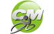 Logo: C&M Bikewear