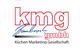 Logo: KMG  - SISCHO Küchenmöbel