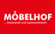 Logo: Mbelhof