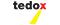 Logo: tedox