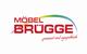 Moebel-Bruegge