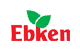Ebken