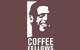 Logo: Coffee Fellows