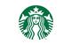 Logo: Starbucks