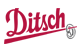 Ditsch