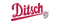 Logo: Ditsch
