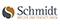 Schmidt-Brillen-und-Contactlinsen