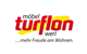 Logo: Mbel Turflon