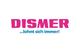 Dismer-Schuhe