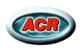 Logo: ACR