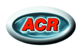ACR Baunatal Angebote