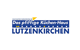 Logo: Kchenhaus Ltzenkirchen
