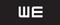 Logo: WE Fashion