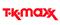 Logo: TK Maxx