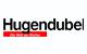 Logo: Hugendubel