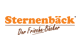 Logo: Sternenbck