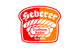 Logo: Wiener Feinbckerei