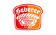 Wiener Feinbäckerei