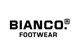Logo: Bianco Footwear