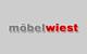 Logo: Möbel Wiest