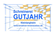 Logo: Schreinerei Gutjahr