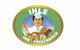 Logo: Ihle Bäckerei