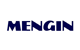 Logo: Schuhhaus Mengin