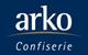 Arko Confiserie Hannover Angebote