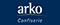 Arko-Confiserie