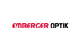 Logo: Emberger Optik