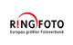 Logo: Ringfoto