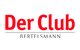 Logo: Der Club Bertelsmann