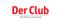 Der-Club-Bertelsmann