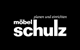 Logo: Mbel Schulz