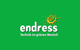 Logo: Endress Motorgerte