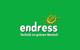 Logo: Endress Motorgeräte