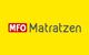MFO Matratzen Prospekte