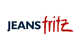 Logo: Jeans Fritz