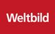 Weltbild Wolfsburg Porschestraße 45 in 38440 Wolfsburg - Filiale und Öffnungszeiten