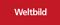 Logo: Weltbild