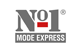Mode Express No 1