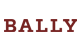 Logo: Bally Schuhe