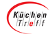 Logo: KchenTreff